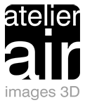 ATELIER AIR
